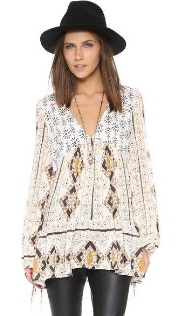 floral blouse fp.jpg